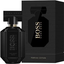 Boss The Scent for Her Parfum Edition 50 ml