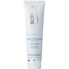Biosource Exfoliator Micellaire - All Skin