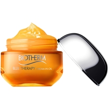 50 ml - Blue Therapy Cream in Oil