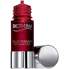Blue Therapy Red Algea Uplift Serum
