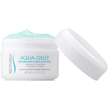 Aqua Gelée - Ultra Fresh Body Replenisher