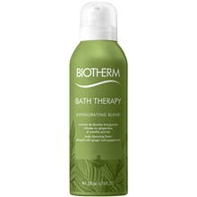 200 ml - Bath Therapy Invigorating Cleansing Foam