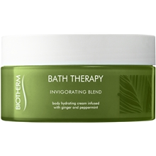 200 ml - Bath Therapy Invigorating Body Cream