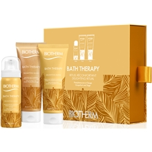 Bath Therapy Delighting Ritual Set