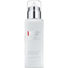 Biotherm Homme Ultra Confort After Shave Balm