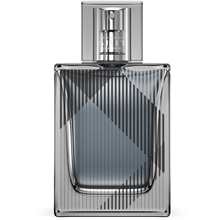 Burberry Brit for Men - Eau de toilette (Edt) Spr