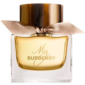 My Burberry - Eau de parfum (Edp) Spray