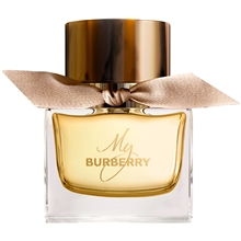 50 ml - My Burberry