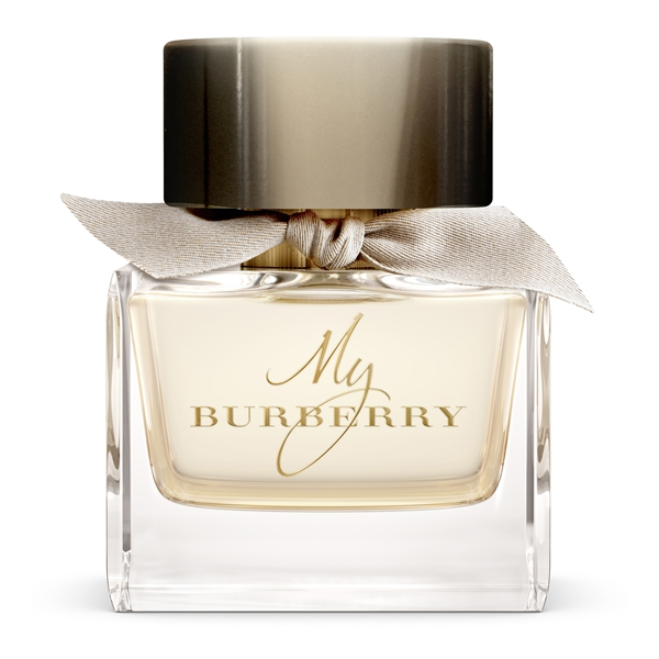 My Burberry - Eau de toilette (Edt) Spray