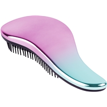 Brushworks HD Detangling Hair Brush
