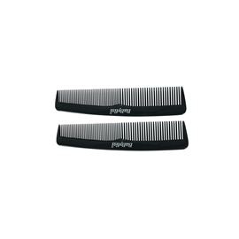 BaByliss 776147 Pocket Comb Set