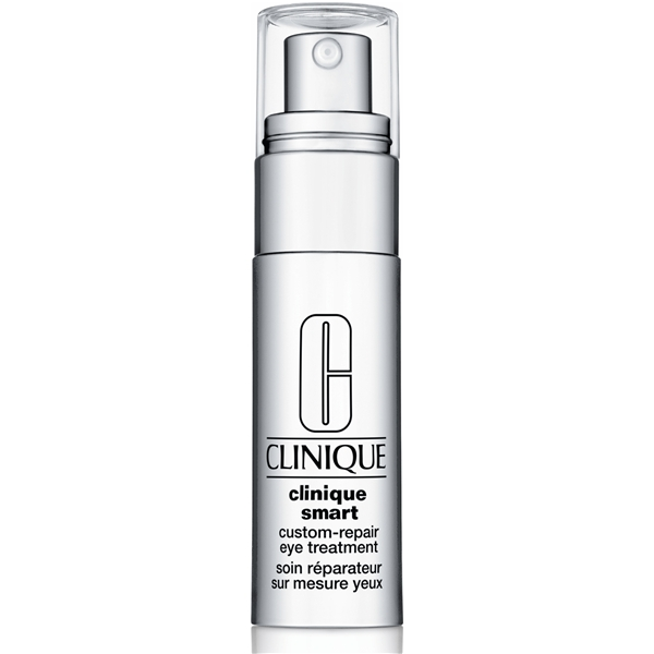 Clinique Smart Custom Repair Eye Treatment