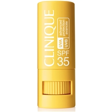 6 gram - Clinique SPF 35 Targeted Protection Stick
