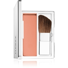 6 gram - No. 102 Innocent Peach - Blushing Blush Powder Blush