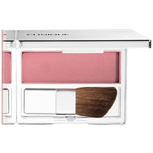 6 gram - No. 115 Smoldering Plum - Blushing Blush Powder Blush