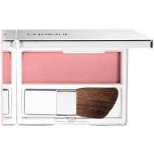 6 gram - No. 120 Bashful Blush - Blushing Blush Powder Blush