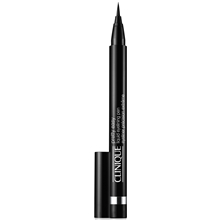 2 ml - Black - Pretty Easy Liquid Eyelining Pen