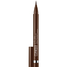 2 ml - Brown - Pretty Easy Liquid Eyelining Pen