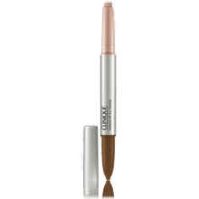 No. 003 Deep Brown - Instant Lift for Brows