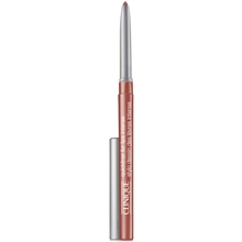 No. 007 Intense blush - Quickliner For Lips Intense
