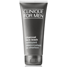Clinique for Men Charcoal Wash