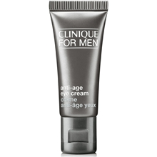 Clinique for Men Anti Age Eye Cream