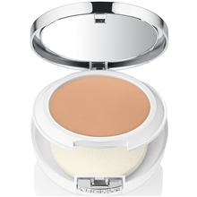 30 ml - Breeze - Beyond Perfecting Powder Foundation + Concealer