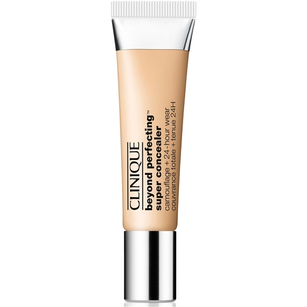 Beyond Perfecting Super Concealer