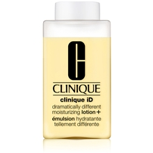 Clinique iD Base DDML
