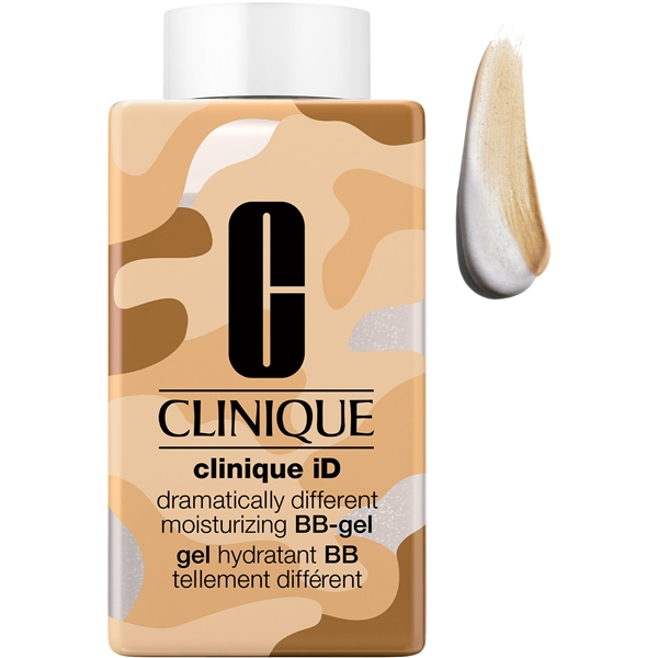 Clinique iD Base BB Gel (Bild 1 av 3)