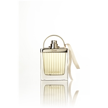 Love Story - Eau de Parfum (Edp) Spray 50 ml