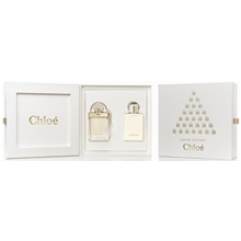 Chloé Love Story - Gift Set
