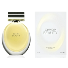 Calvin Klein Beauty - Eau de parfum (Edp) Spray
