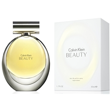 50 ml - Calvin Klein Beauty
