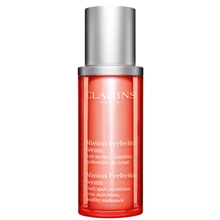 Mission Perfection Serum - Dark Spot Corrector