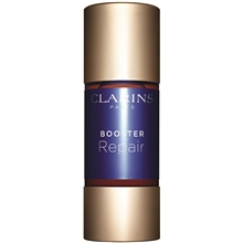 15 ml - Booster Repair