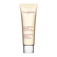 Gentle Foaming Cleanser Dry/Sensitive Skin