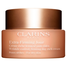 50 ml - Extra Firming Day Cream Dry Skin