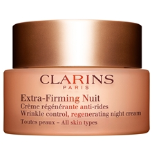 50 ml - Extra Firming Night Cream All Skin Types