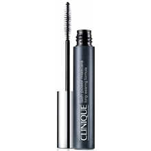 6 gram - Black - Lash Power Mascara