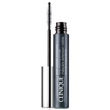 6 ml - Dark Brown - Lash Power Mascara