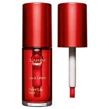 7 ml - No. 003 Red Water - Water Lip Stain