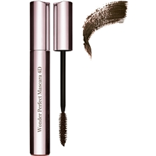 Wonder Perfect 4D Mascara