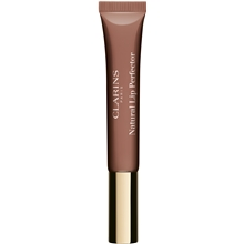 12 ml - No. 006 Rosewood Shimmer - Natural Lip Perfector