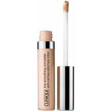 8 gram - No. 003 Moderately Fair - Line Smoothing Concealer