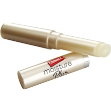 Clear - Carmex Moisture Plus