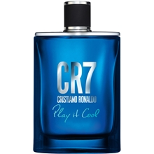 50 ml - CR7 Play It Cool
