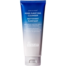 105 ml - Pores No More Cleanser