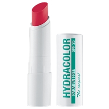 No. 049 Classic Red - Hydracolor Classic