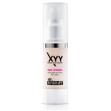 15 gram - Xtend Your Youth Eye Cream